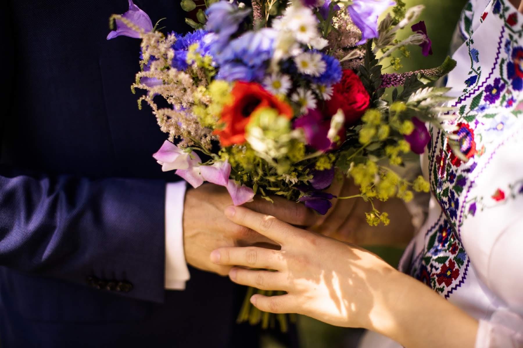 Top lista spraw i formalności do załatwienia przed ślubem